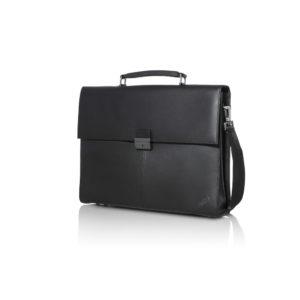 Сумка для ноутбука ThinkPad Executive Leather Case