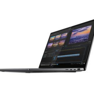 Lenovo Yoga S740-15IRH