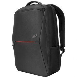 Рюкзак для ноутбука ThinkPad Professional