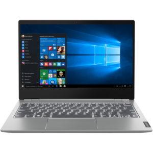 утбук Lenovo ThinkBook 14-IML