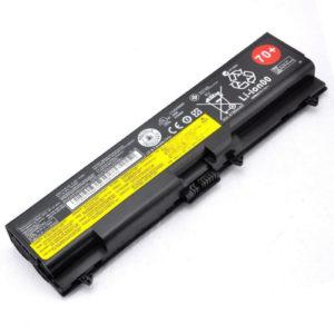 ThinkPad Battery 70+