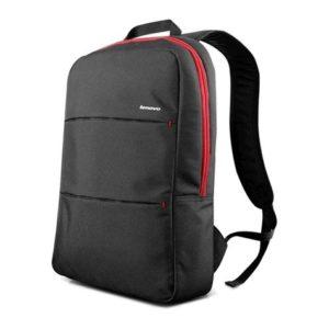 Рюкзак для ноутбука Lenovo Simple Backpack