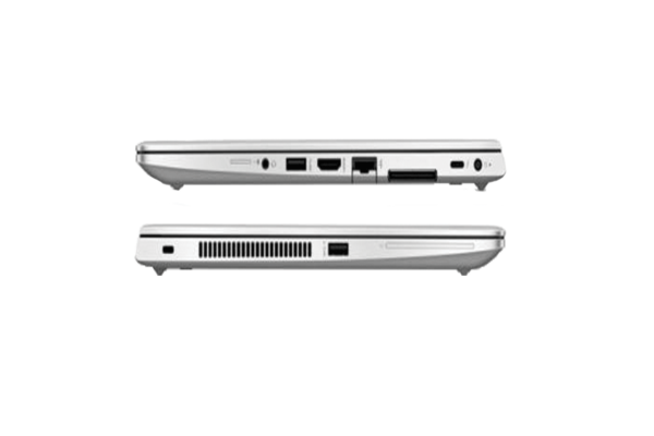 noutbuk-hp-elitebook-840-g7