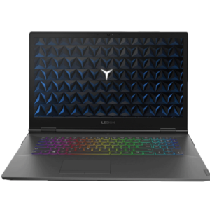 Ноутбук Lenovo Legion Y740-17IRHg