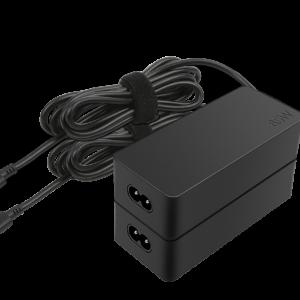 Lenovo 65W Standard AC Adapter (USB Type-C)