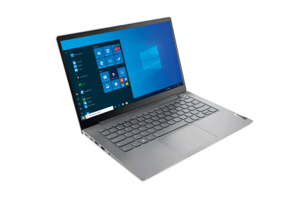 Ноутбук Lenovo ThinkBook (Gen2)