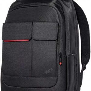 Рюкзак для ноутбука ThinkPad Professional Backpack