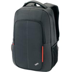 Рюкзак для ноутбука ThinkPad Essential BackPack