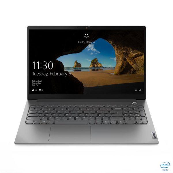 Lenovo ThinkBook 15 G2 ITL Ноутбук lenovo купить в интернет-магазине г. Алматы.