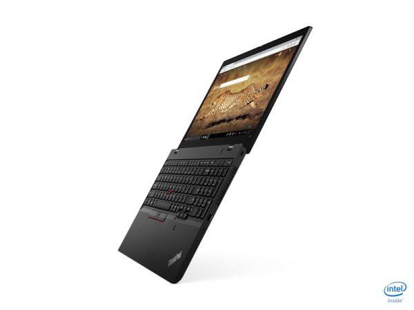 Ноутбук lenovo можно приобрести в интернет-магазине Notik.kz