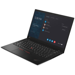 Ноутбук ThinkPad X1 Carbon (7th Gen)