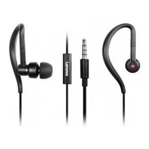 Наушники Lenovo Over-Ear Headphones