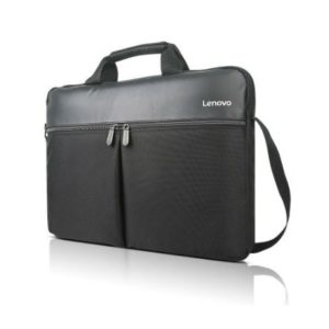 "Bag Lenovo 15.6""Simple Toploader T1050"
