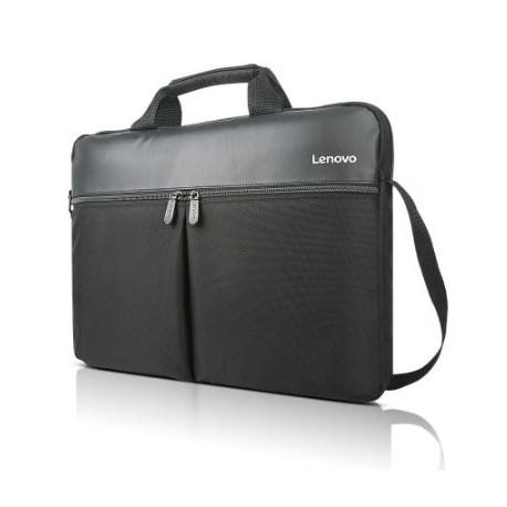 """Bag Lenovo 15.6""""Simple Toploader T1050"""