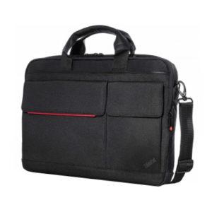 Сумка ThinkPad Professional Topload Case