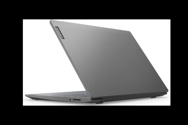 Ноутбук-Lenovo-V15-IIL.