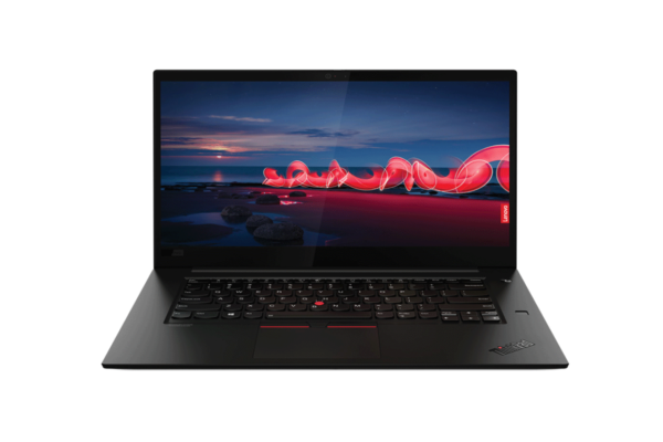 Ноутбук Lenovo ThinkPad X1 Extreme Gen 3
