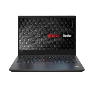 Ноутбук Lenovo ThinkPad E14 Gen 2 20TA0027RT