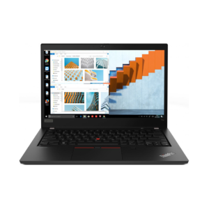 Ноутбук Lenovo ThinkPad T14 Gen 1 20S00005RT