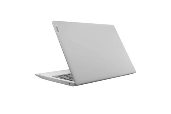Ноутбук Lenovo IdeaPad 1 11ADA05 11.6'' HD