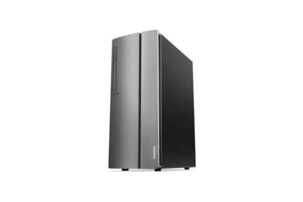Lenovo IdeaCentre 510-15ICB 90HU0069RS