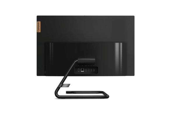 Моноблок Lenovo IdeaCentre 3 24IMB05 (F0EU0054RK)
