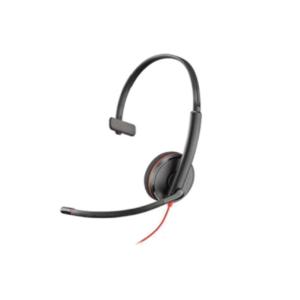 Наушники-Plantronics-Blackwire-C3210-C-209748-101-черный