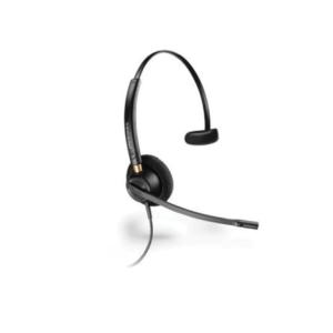 Наушники-Plantronics-Encorepro-HW510-89433-02-черный