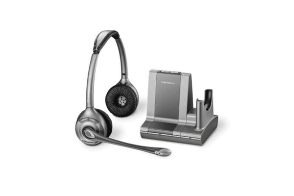 Наушники-Plantronics-W720-83544-12-черный