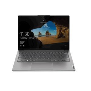 Ноутбук-Lenovo-ThinkBook-13s-G2-ITL-(20V9002SRU)