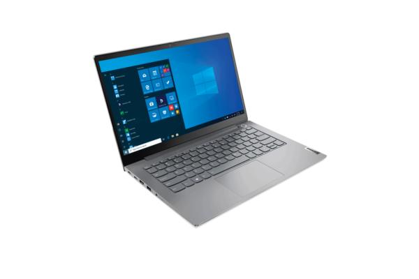 Ноутбук-Lenovo-ThinkBook-14-G2-ITL-20VD0009RU-(2)