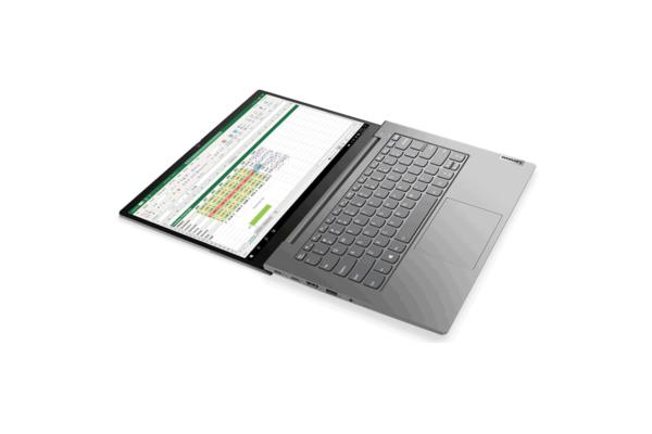 Ноутбук-Lenovo-ThinkBook-14-G2-ITL-20VD0009RU-(3)