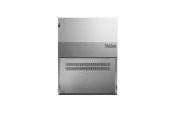 Ноутбук-Lenovo-ThinkBook-14-G2-ITL-20VD0009RU-(5)