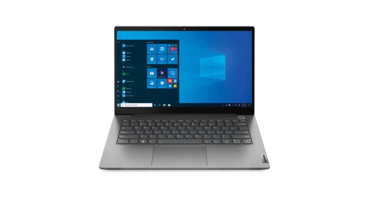 Ноутбук-Lenovo-ThinkBook-14-G2-ITL-20VD0009RU