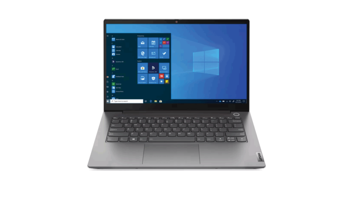Ноутбук-Lenovo-ThinkBook-14-Gen-2-ITL-20VD000ARU
