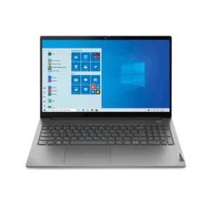 Ноутбук-Lenovo-ThinkBook-15-G2-ITL-20VE0004RU