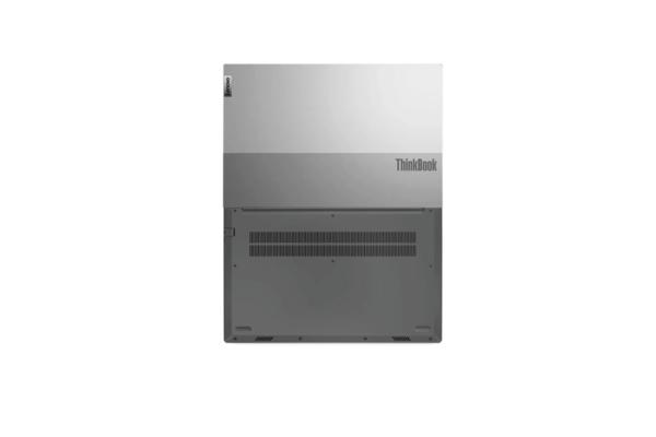 Ноутбук-Lenovo-ThinkBook-15-Gen-2-ITL-20VE00FLRU