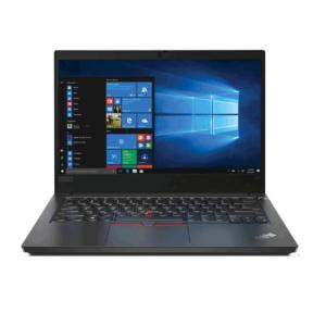 Ноутбук-Lenovo-ThinkPad-E14-(20RAS0FP00)