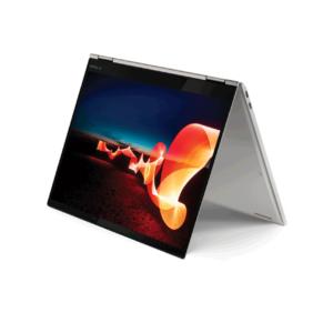 Ноутбук-Lenovo-X1-Titanium-G1-T-13.5QHD_AR