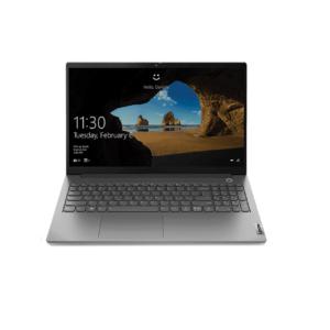 Lenovo ThinkBook 15 G2, (20VE00FKRU)