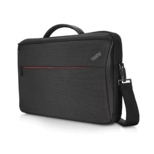 """Сумка для ноутбука Lenovo Professional Slim Top-load 15,6"""" 4X40Q26385"""