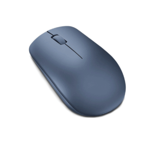Lenovo 530 Wireless Mouse Abyss Blue