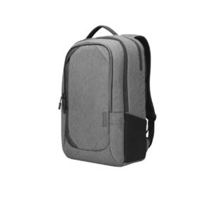 """Рюкзак для ноутбука 17"""" Lenovo Business Casual Backpack 4X40X54260"""
