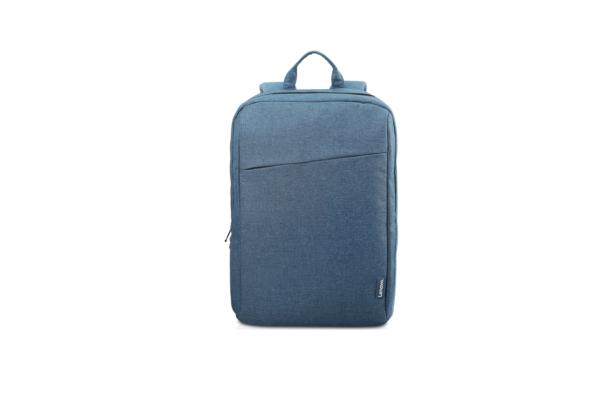 Сумка для ноутбука Lenovo 15.6 Backpack B210 Blue GX40Q17226