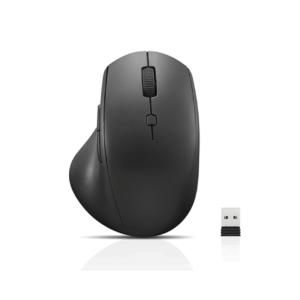 Мышь Lenovo 600 Wireless Media Mouse GY50U89282