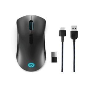 Мышь Lenovo Legion M600 Wireless Gaming Mouse GY50X79385