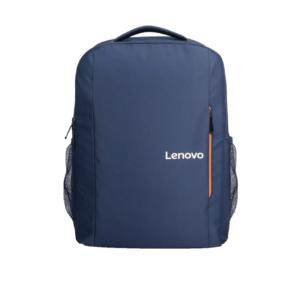 """Рюкзак Lenovo для ноутбука 15.6"""" B515 GX40Q75216"""