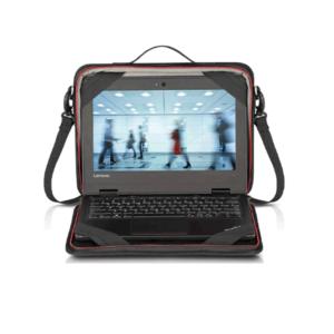 """ThinkPad 11.6"""" Work in Case Gen 2"""