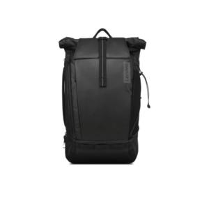 """Рюкзак Lenovo для ноутбука 15.6"""" Commuter Backpack 4X40U45347"""