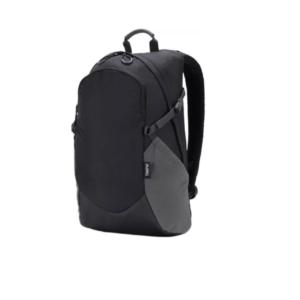 """Рюкзак Lenovo для ноутбука 15.6"""" Active Medium 4X40L45611"""